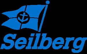 Seilberg Logo